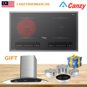 Bếp từ CANZY CZ DELUXE 111SGH
