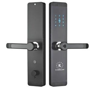 Khóa điện tử, vân tay thông minh KASSLER KL-600