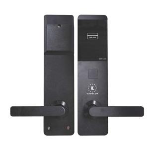 Khóa điện tử dùng cho khách sạn KASSLER KL-393