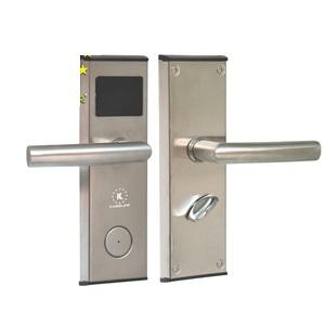 Khóa điện tử dùng cho khách sạn KASSLER KL-393I