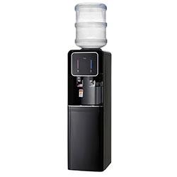 Bình úp nóng lạnh CANZY CZ 816SDB
