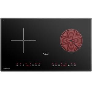Bếp điện từ cao cấp Canzy CZ 900GEB