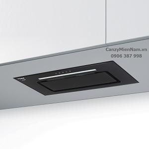 Máy hút khói âm tủ toàn phần CANZY CZ 68D