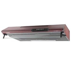 Máy hút khói cổ điển CANZY CZ 70WR